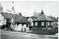 histimg135