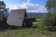 voferteich-001
